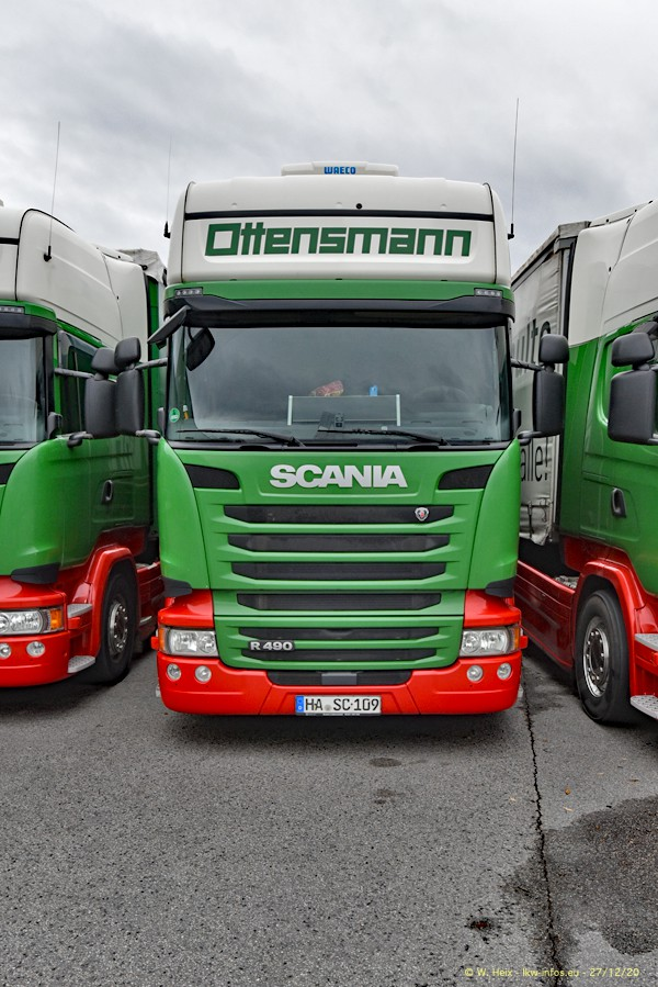20201227-Ottensmann-00180.jpg