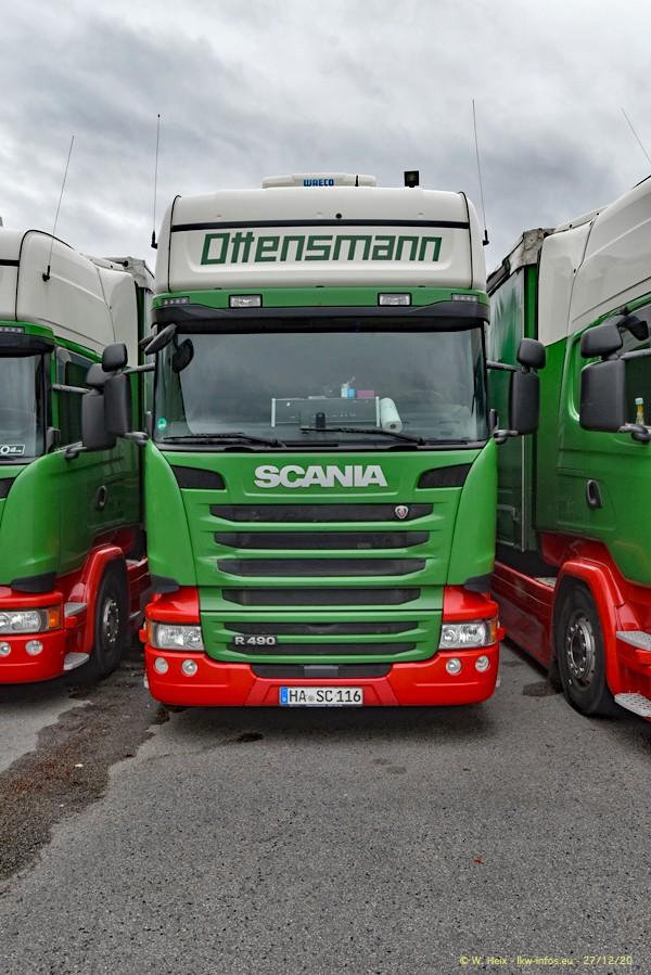 20201227-Ottensmann-00181.jpg