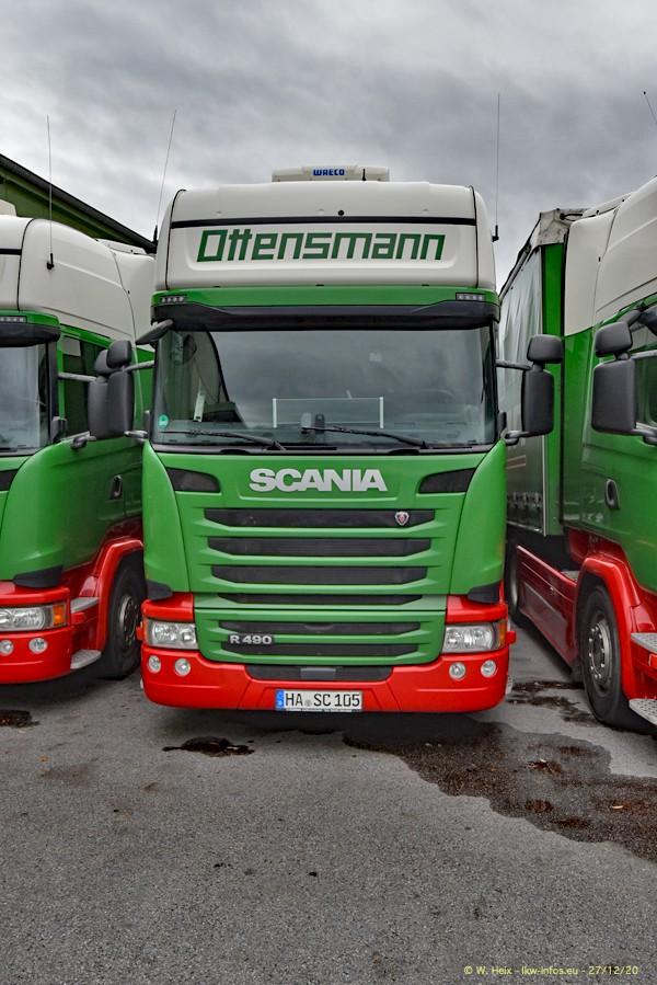 20201227-Ottensmann-00183.jpg