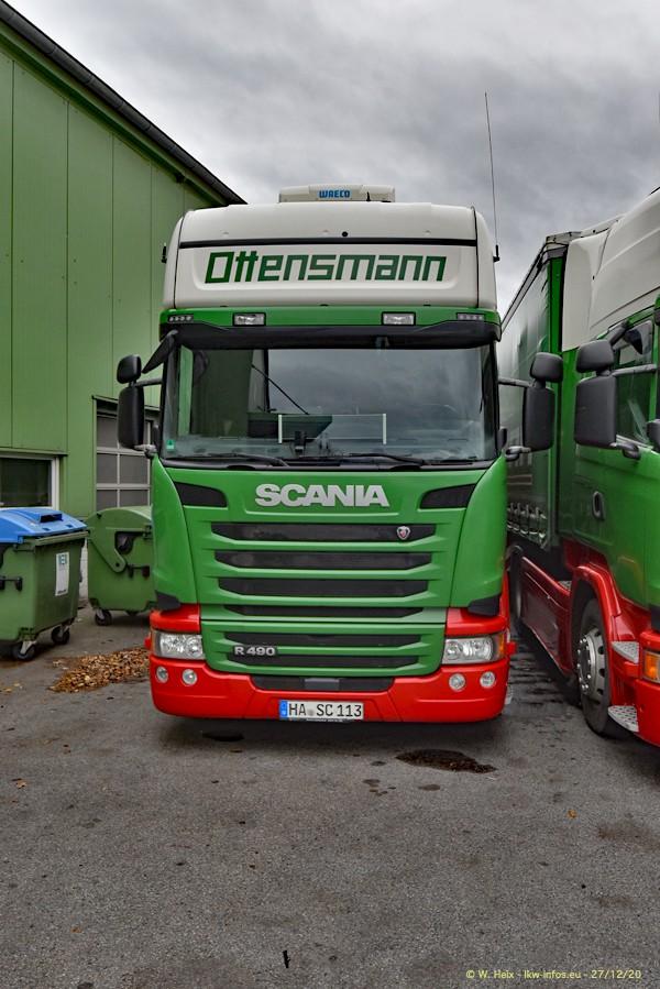 20201227-Ottensmann-00184.jpg