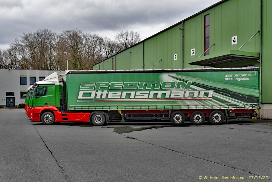 20201227-Ottensmann-00187.jpg