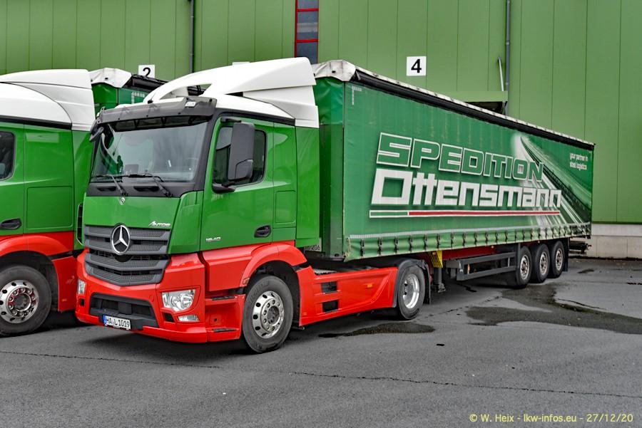 20201227-Ottensmann-00190.jpg