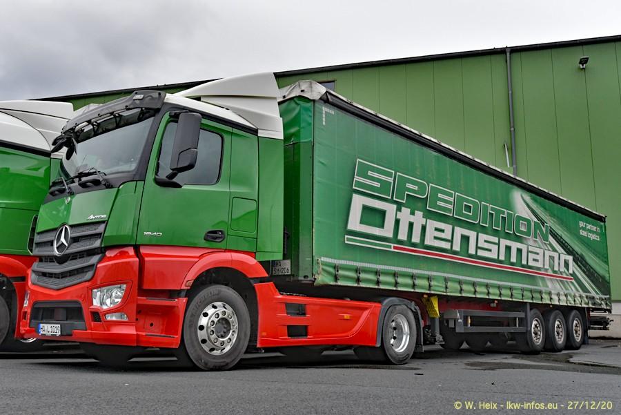 20201227-Ottensmann-00192.jpg