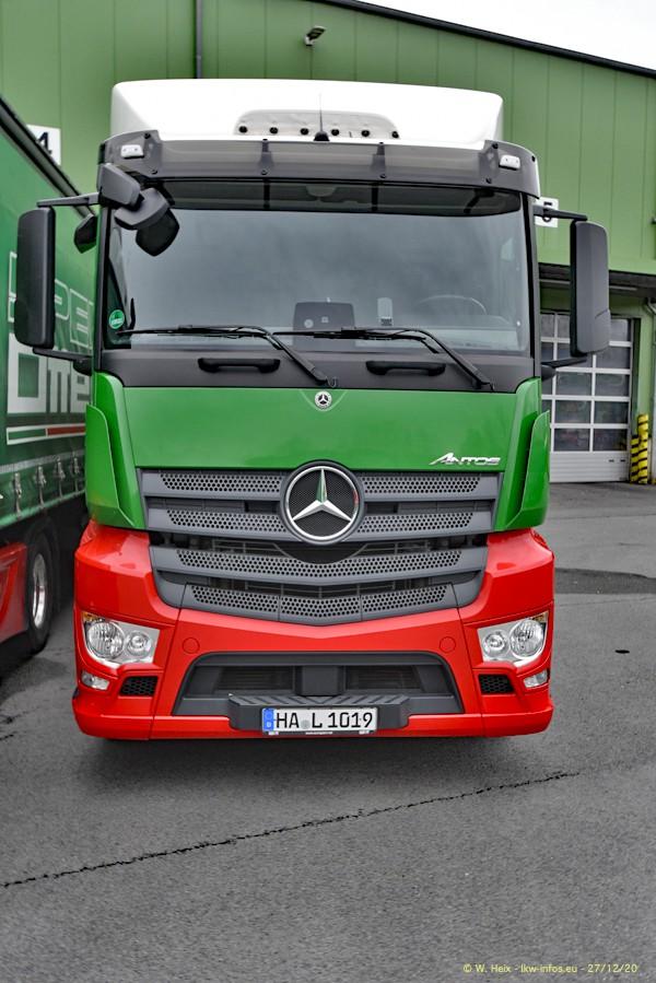 20201227-Ottensmann-00195.jpg