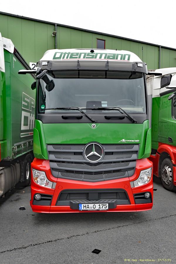 20201227-Ottensmann-00211.jpg