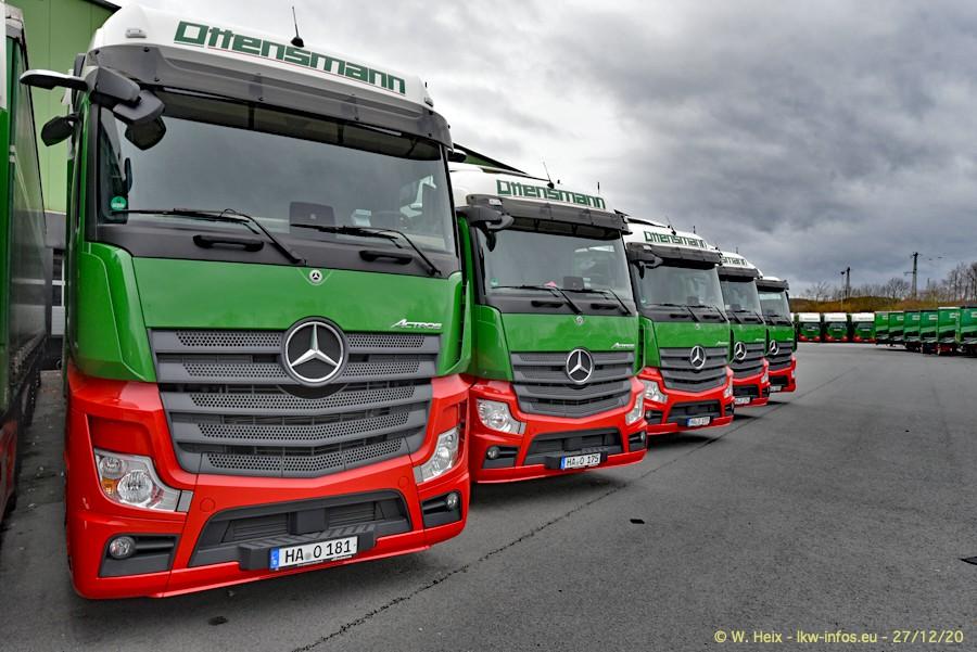 20201227-Ottensmann-00216.jpg