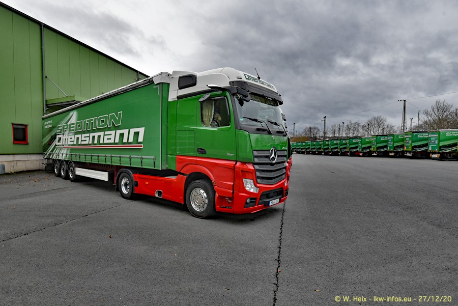 20201227-Ottensmann-00228.jpg