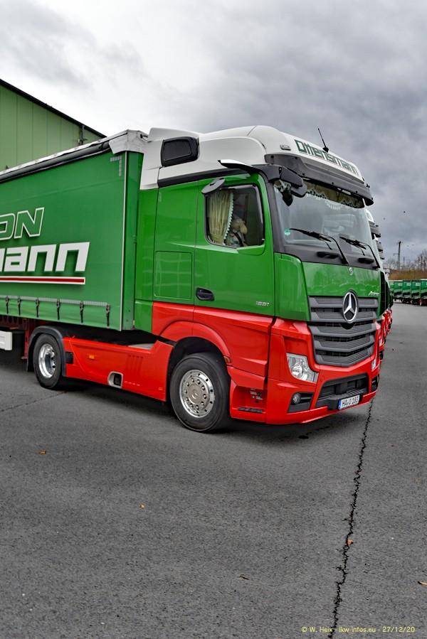 20201227-Ottensmann-00229.jpg