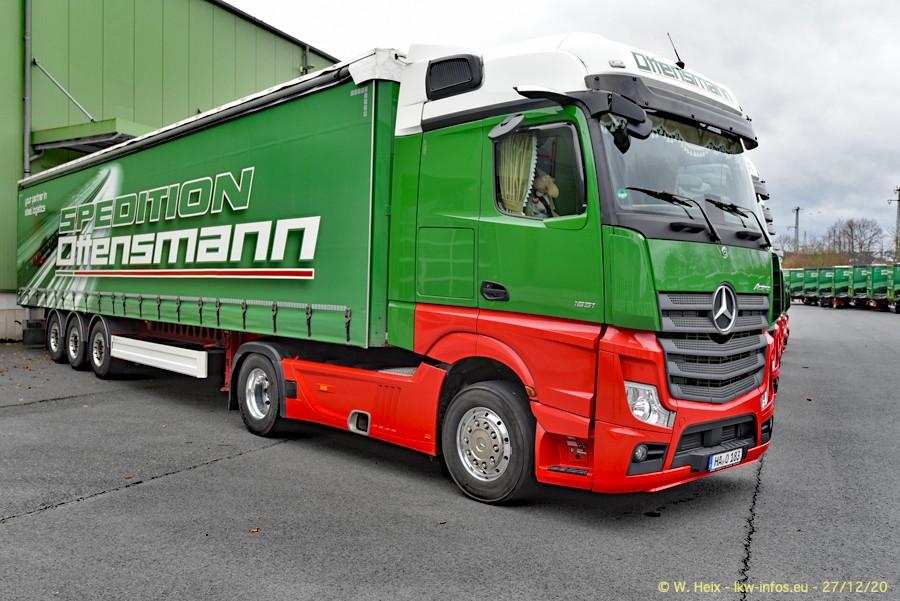 20201227-Ottensmann-00230.jpg