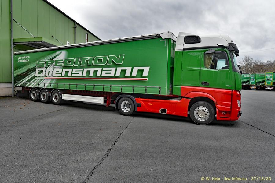 20201227-Ottensmann-00232.jpg