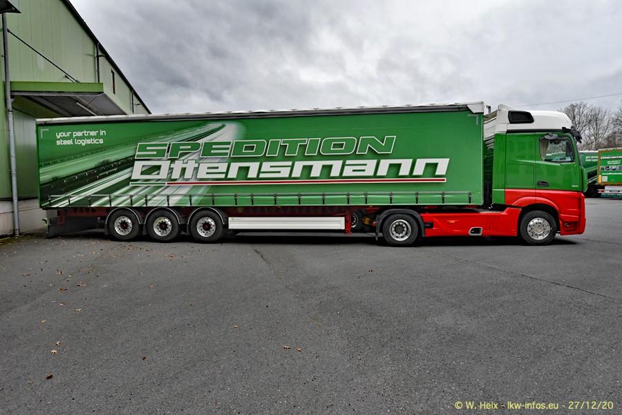 20201227-Ottensmann-00234.jpg
