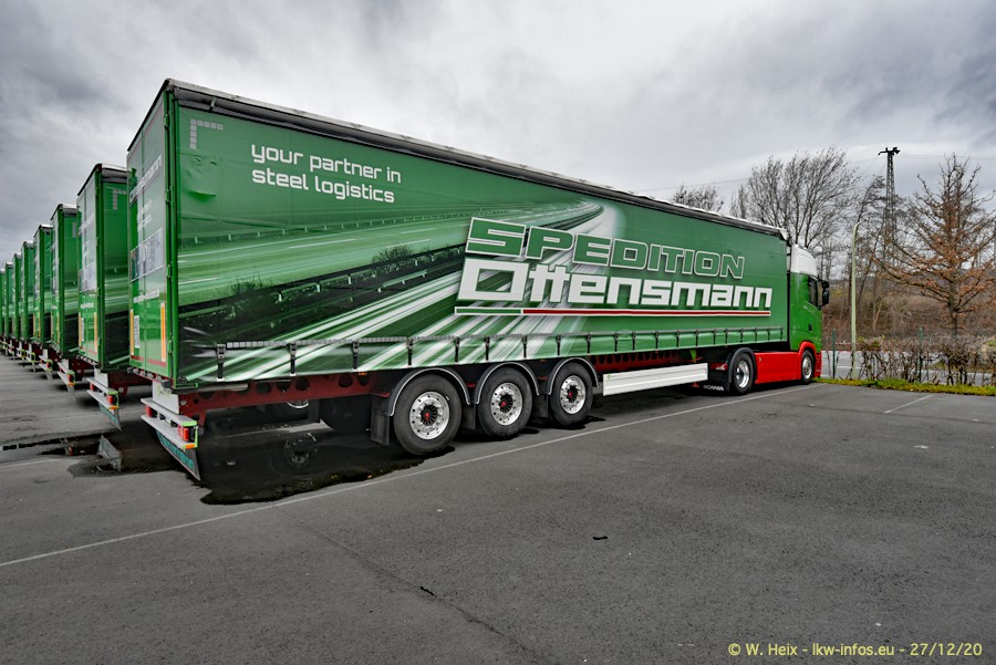 20201227-Ottensmann-00236.jpg