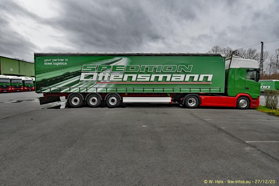 20201227-Ottensmann-00237.jpg