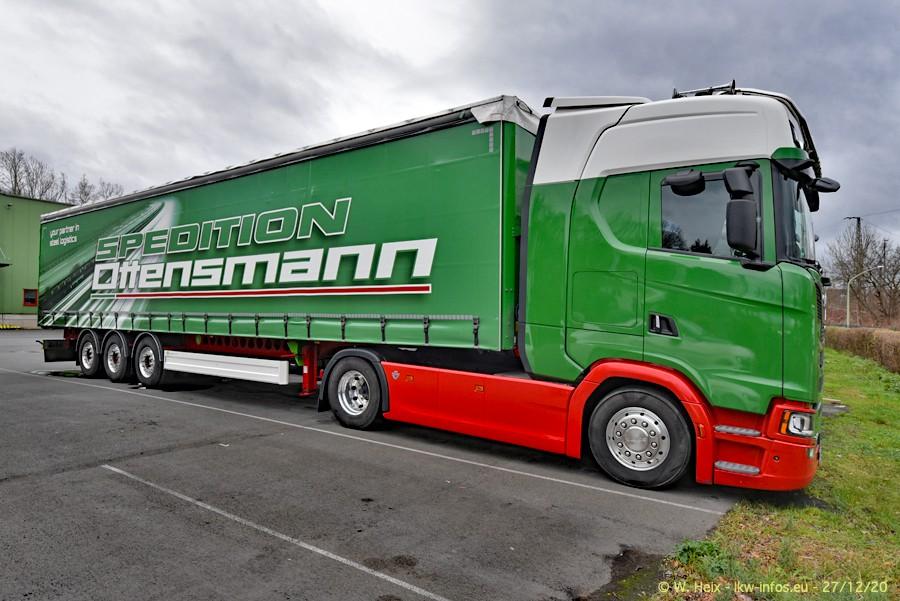20201227-Ottensmann-00238.jpg