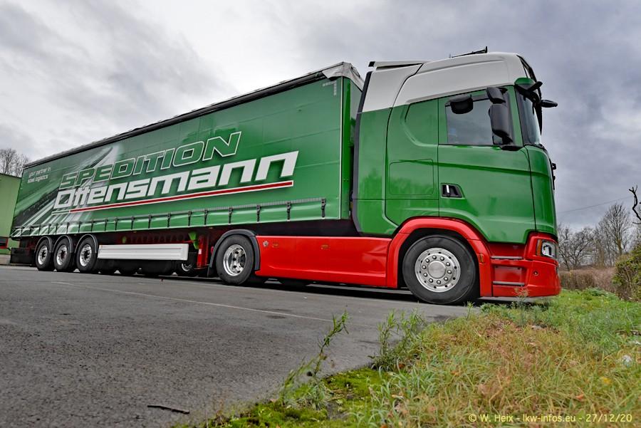 20201227-Ottensmann-00240.jpg
