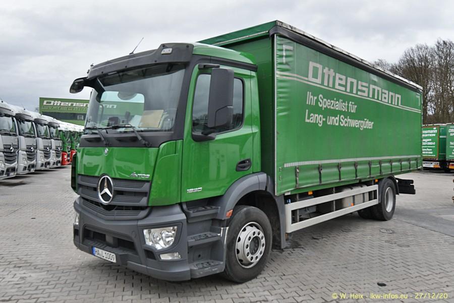 20201227-Ottensmann-00242.jpg