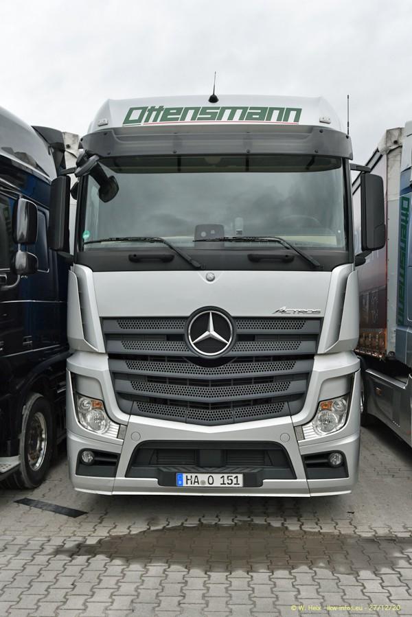 20201227-Ottensmann-00258.jpg