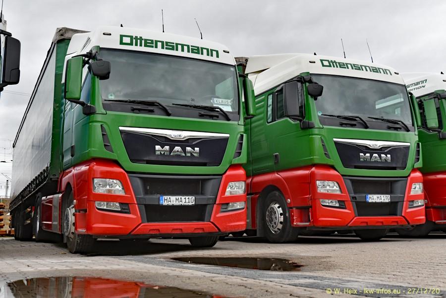 20201227-Ottensmann-00269.jpg