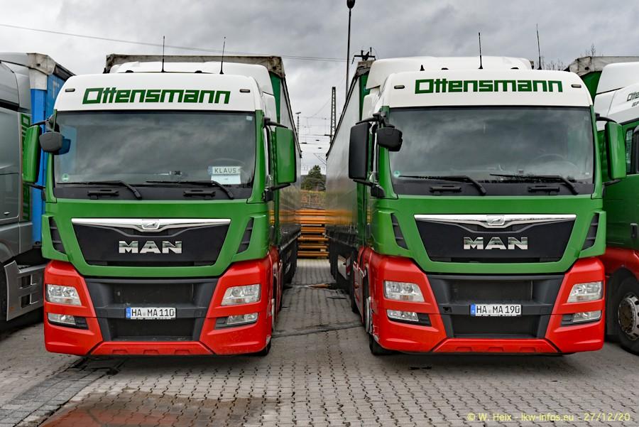 20201227-Ottensmann-00270.jpg