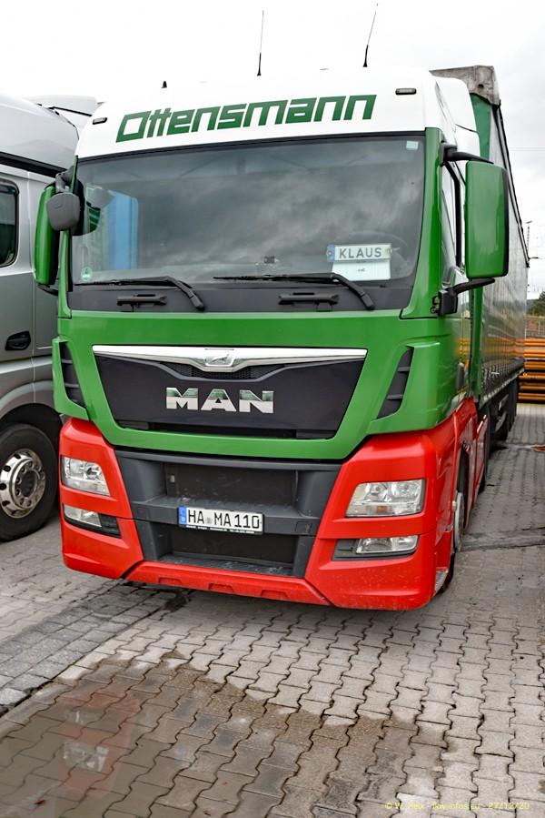 20201227-Ottensmann-00271.jpg