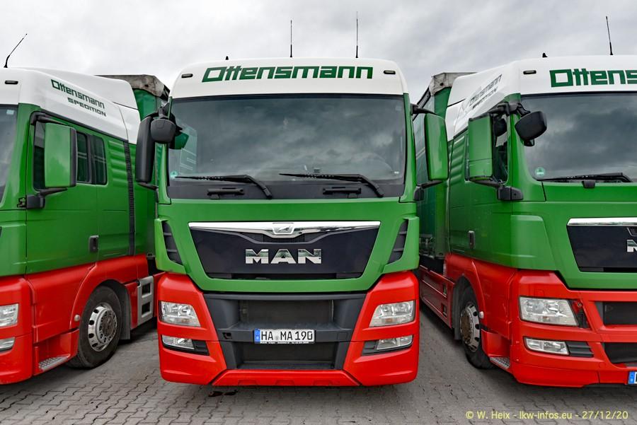 20201227-Ottensmann-00274.jpg