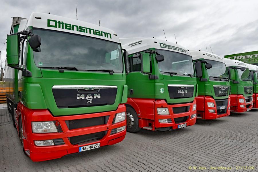 20201227-Ottensmann-00276.jpg