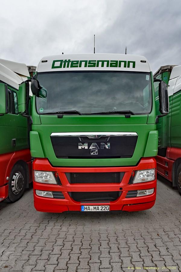 20201227-Ottensmann-00277.jpg