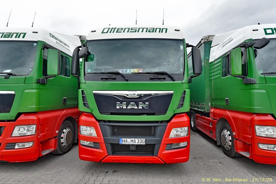 20201227-Ottensmann-00282.jpg