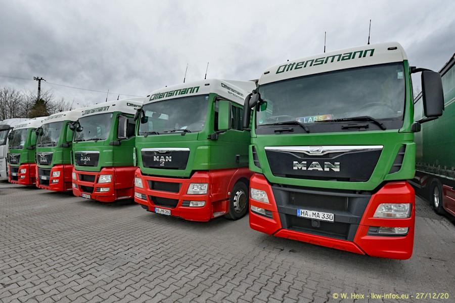 20201227-Ottensmann-00283.jpg