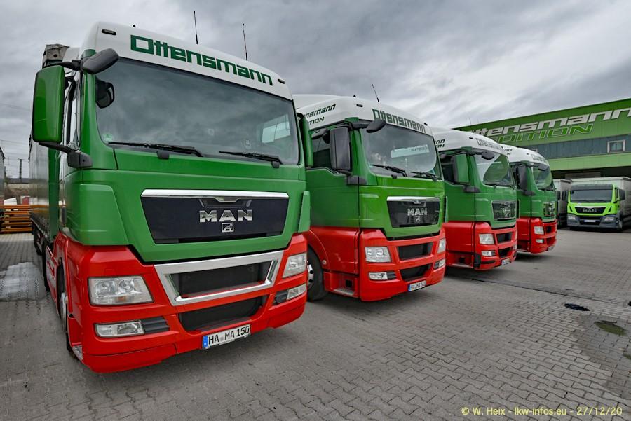 20201227-Ottensmann-00285.jpg