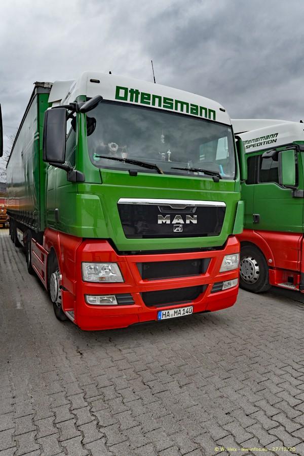 20201227-Ottensmann-00289.jpg