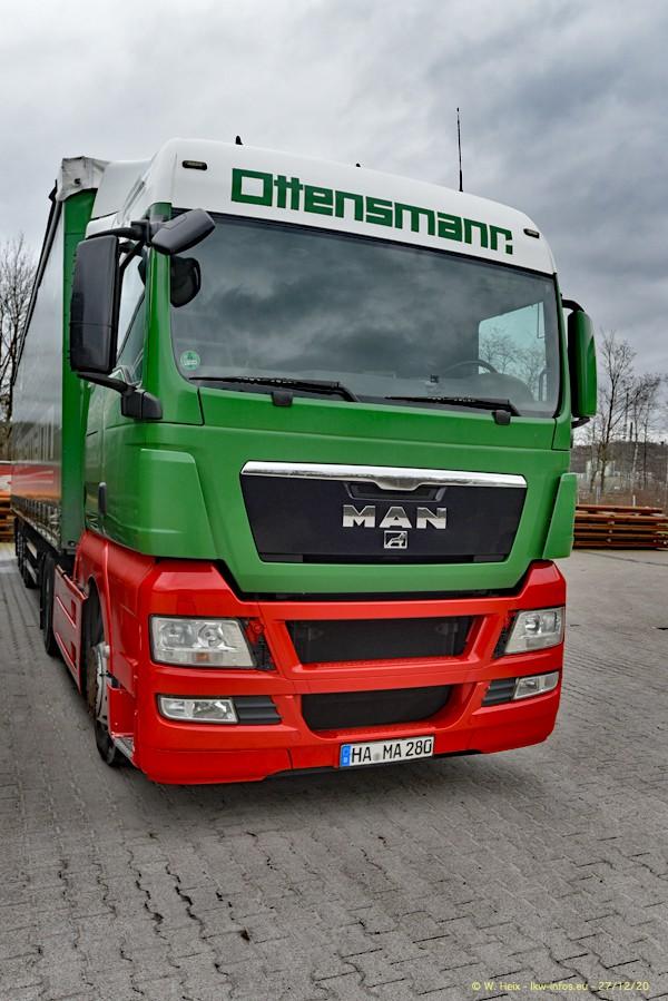 20201227-Ottensmann-00290.jpg