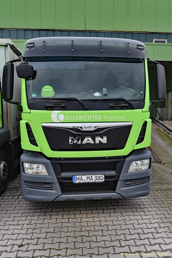 20201227-Ottensmann-00299.jpg