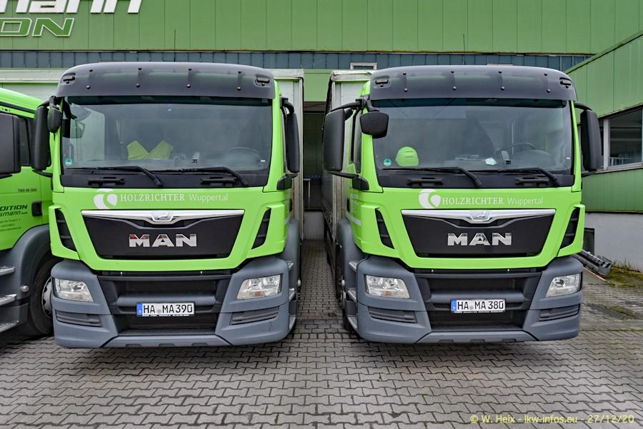 20201227-Ottensmann-00300.jpg