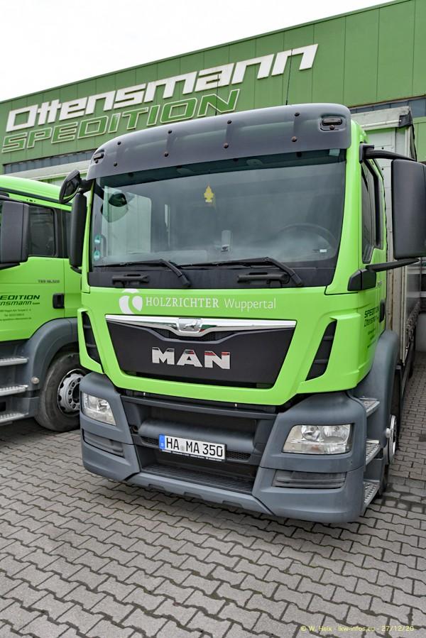 20201227-Ottensmann-00305.jpg