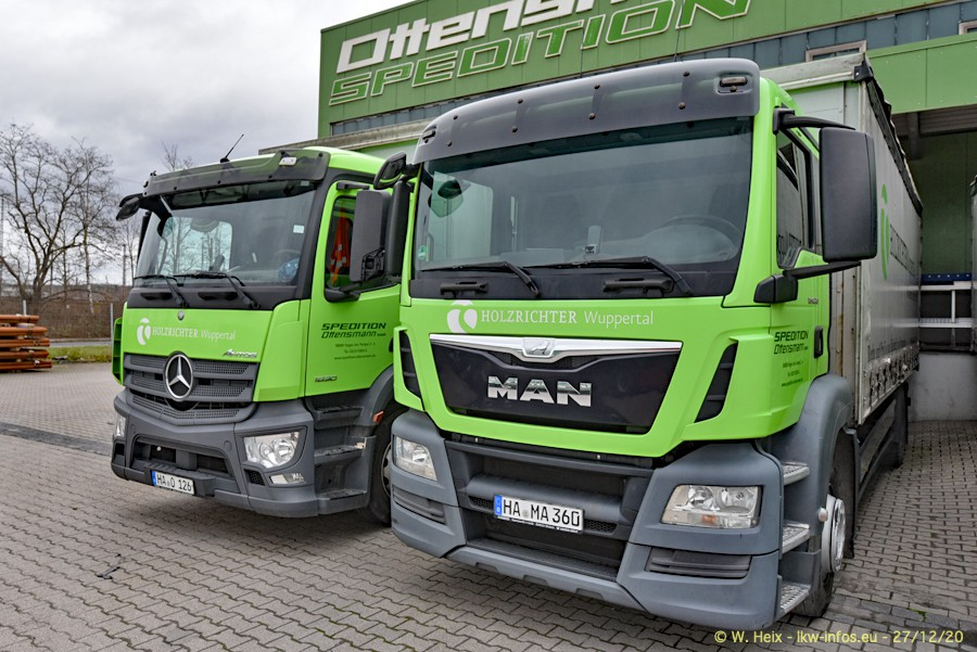 20201227-Ottensmann-00308.jpg