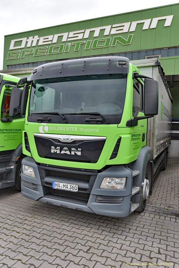 20201227-Ottensmann-00309.jpg