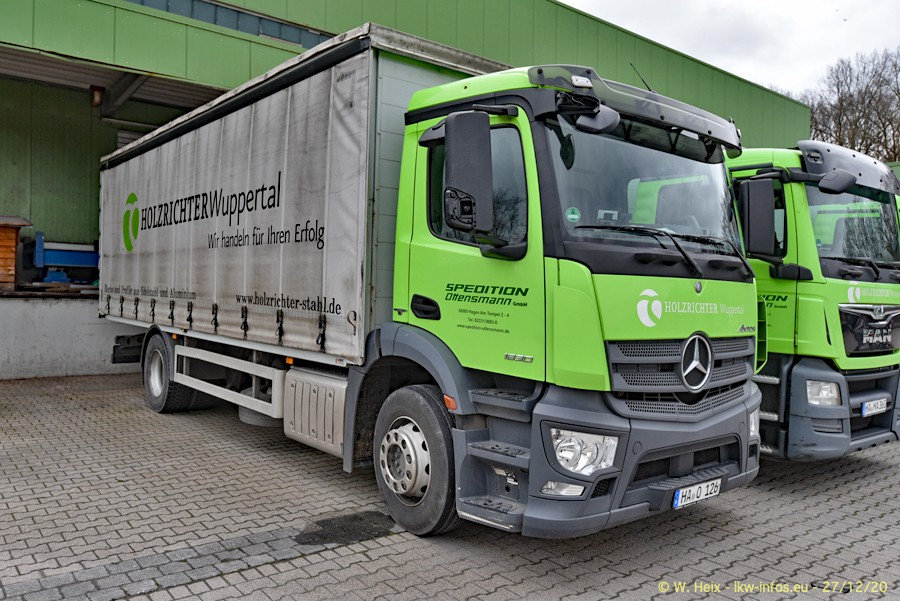 20201227-Ottensmann-00312.jpg