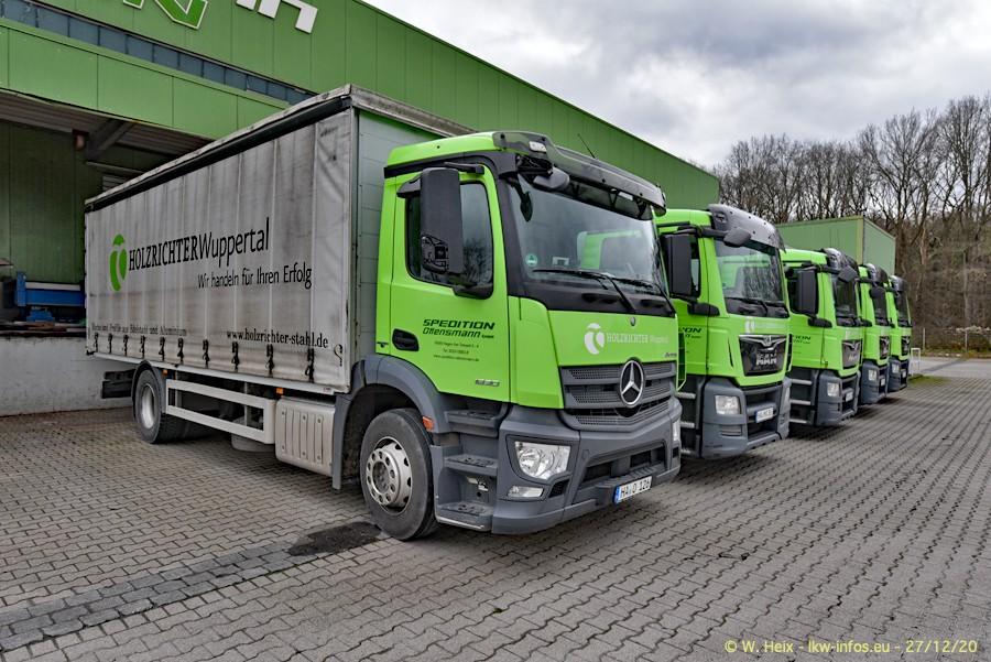 20201227-Ottensmann-00313.jpg