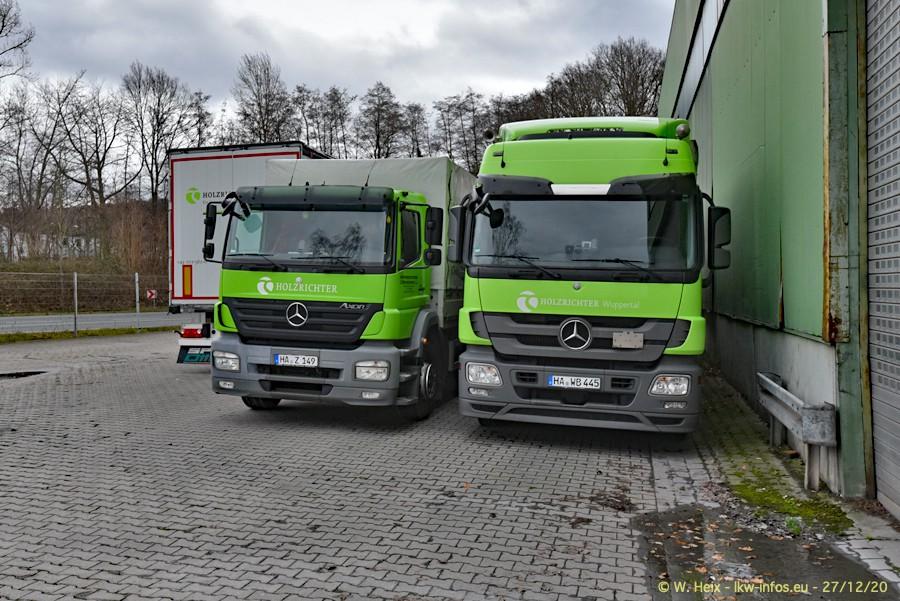 20201227-Ottensmann-00316.jpg