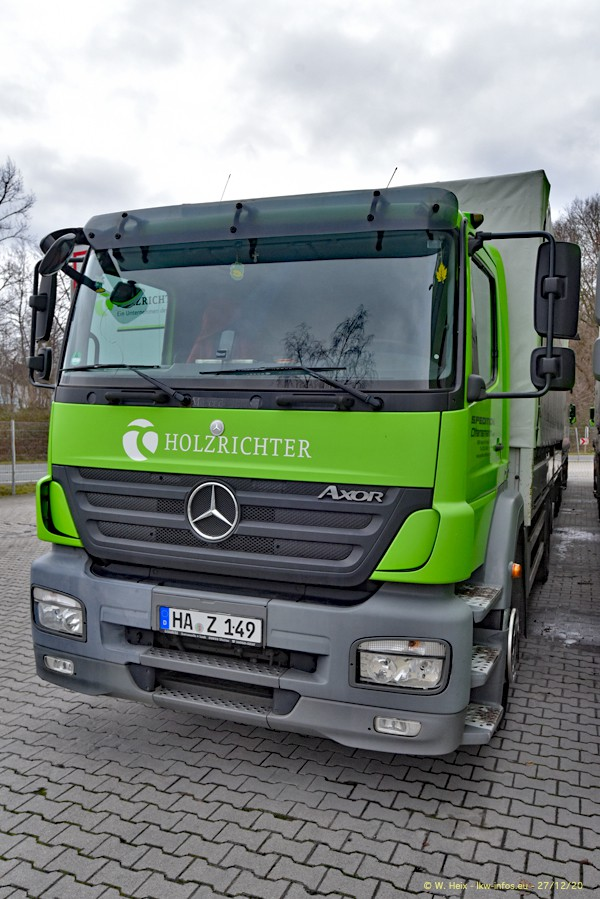 20201227-Ottensmann-00319.jpg