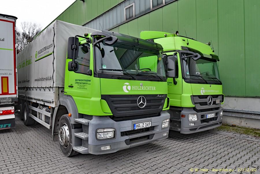 20201227-Ottensmann-00320.jpg
