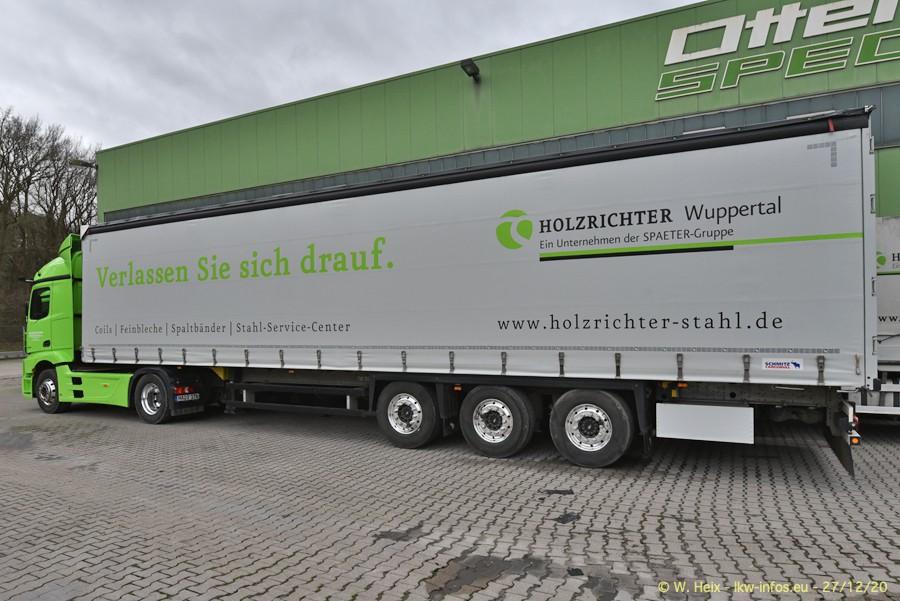20201227-Ottensmann-00323.jpg