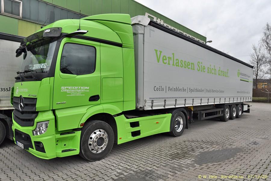 20201227-Ottensmann-00327.jpg