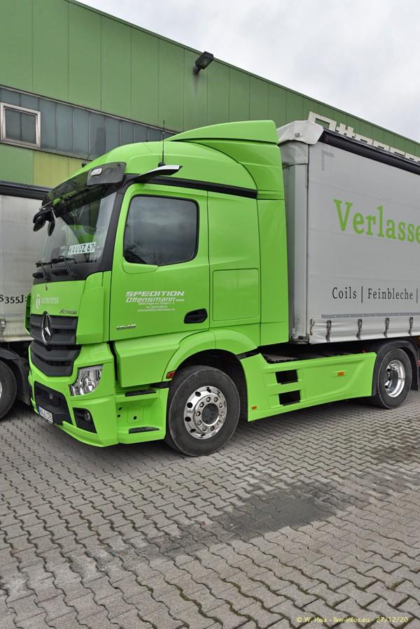 20201227-Ottensmann-00328.jpg