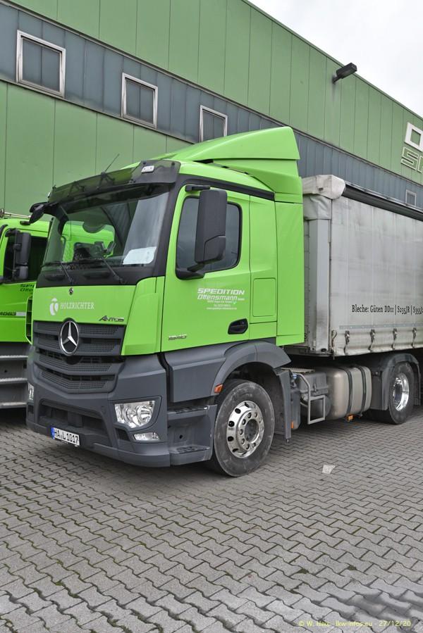 20201227-Ottensmann-00333.jpg