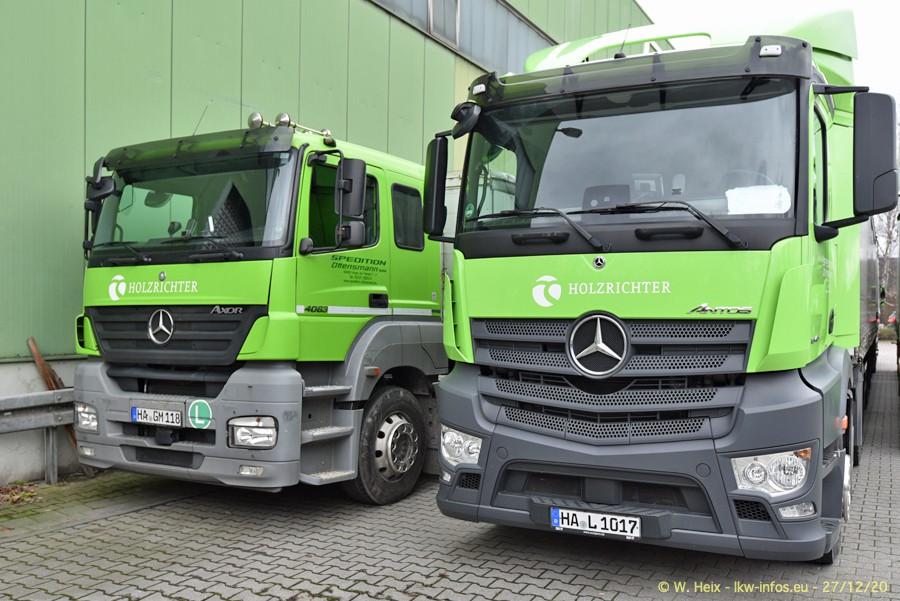 20201227-Ottensmann-00334.jpg