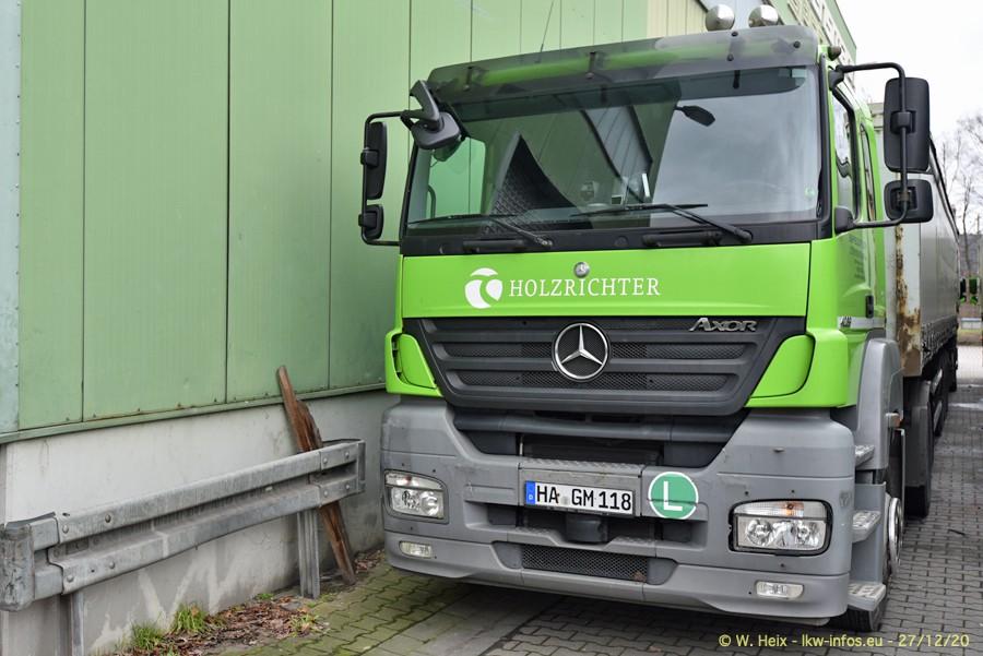 20201227-Ottensmann-00337.jpg