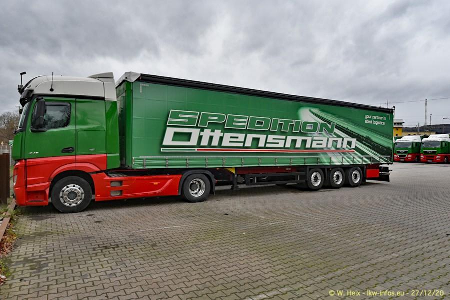 20201227-Ottensmann-00339.jpg