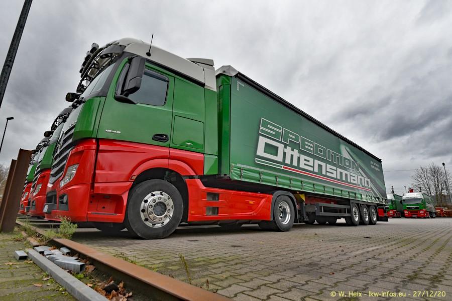 20201227-Ottensmann-00343.jpg